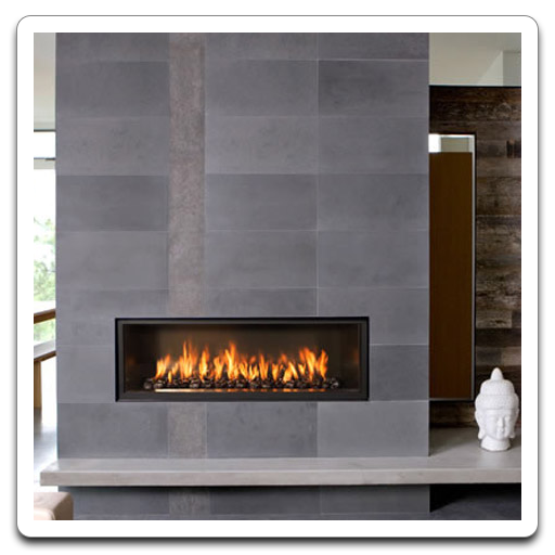 Naples Fireplaces Sales Service Amp Repair